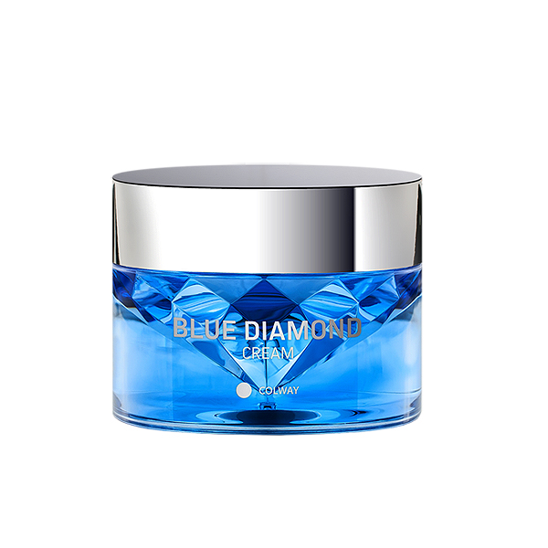 blue_diamond