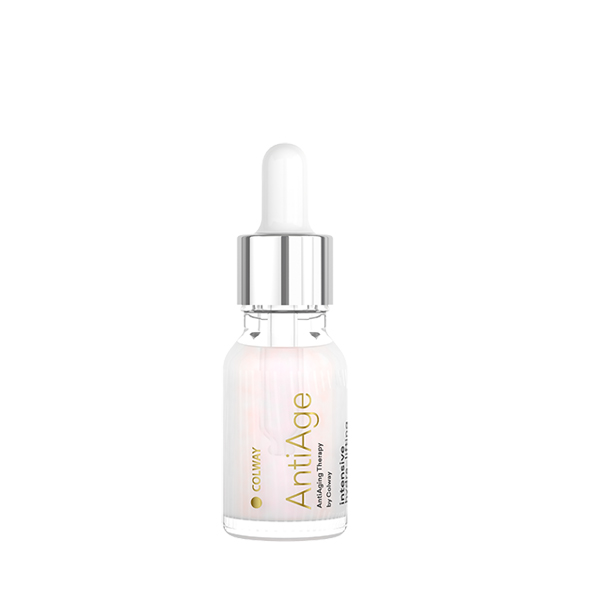 lifting_Serum_CI