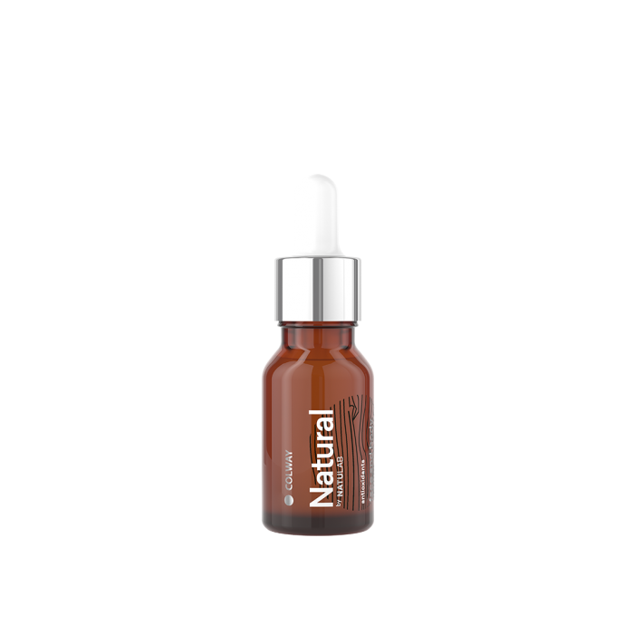 serum-do-twarzy-i-ciala-natural
